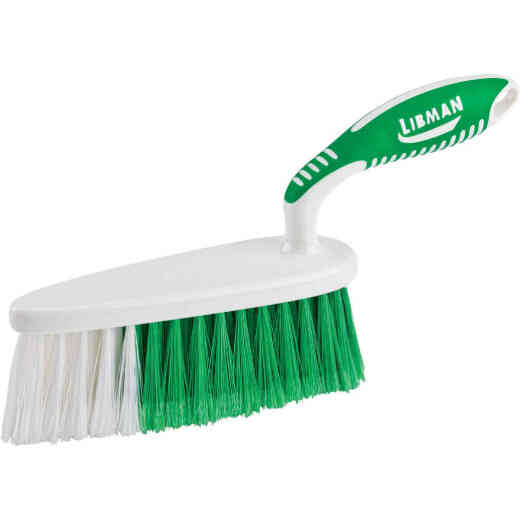 Libman 2.50 In. x 5.25 In. Recycled PET Water Bottles Dust Brush