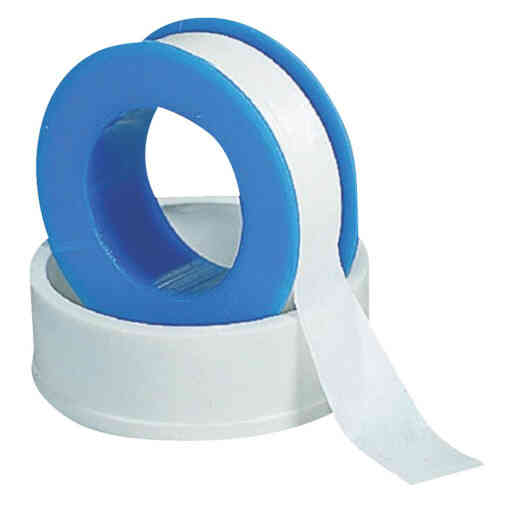 Thread & Gas Line Tapes